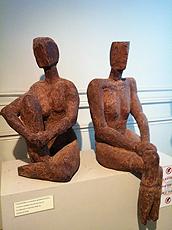 chocsculpt