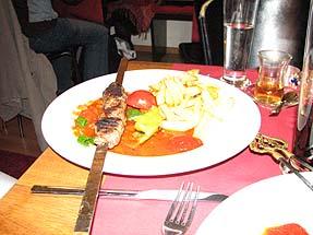 food_on_sword