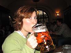 jen_beer