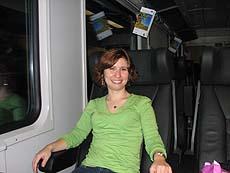 jen_on_train