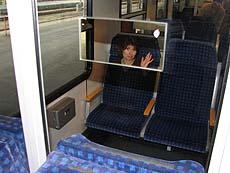 jen_part_train