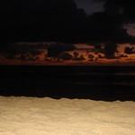 Kealia Sunrise