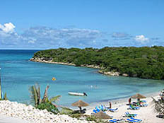 large_beach