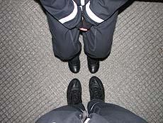 salt_feet