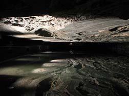 salt_lake