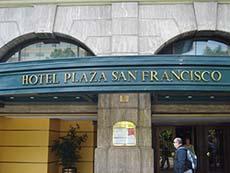 santiago_hotel