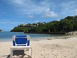 small_beach