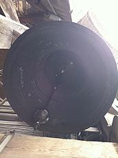 towerbell