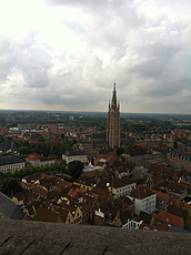 towerview