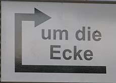 um_die_ecke