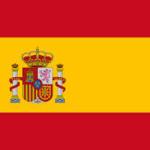 Spain (2013)