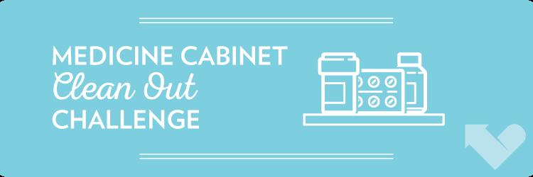 Med_Cabinet_title_image