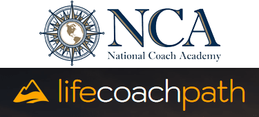 National Coach Academy