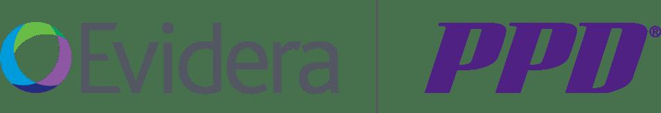 Evidera - Wellness Fair & Meditation