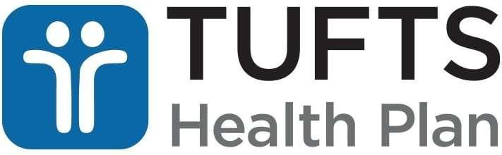 Tufts Health Plan - classes