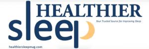 Healthier Sleep Magazine